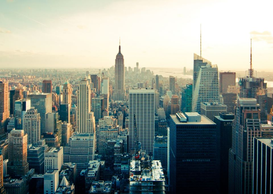 Property Preservation vendors in New York